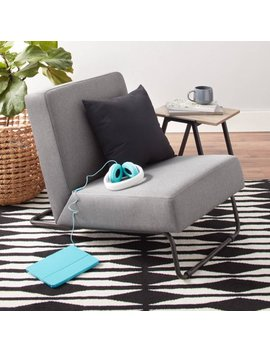 Mainstays Kickstand Chair by Mainstays