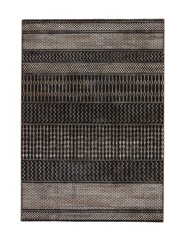 Contemporary Loft Rug by Jaipur