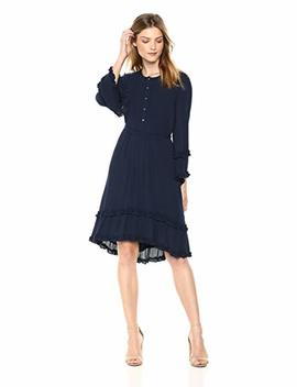 Ella Moon Women's Standard Dress by Ella+Moon