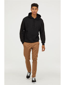 Chino Tapered Fit by H&M