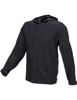Magellan Outdoors Men's Packable Rain Jacket by Magellan Outdoors