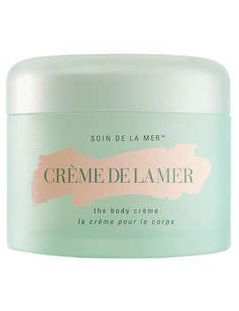 La Mer The Body Crème, 300ml by La Mer