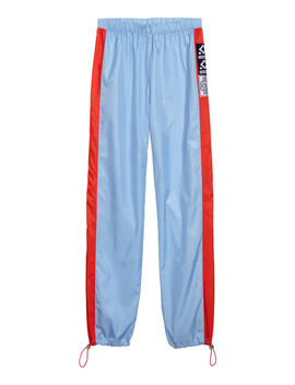 Dunne Joggers by H&M