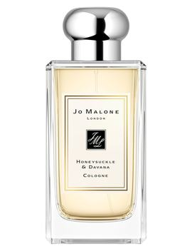 Honeysuckle & Davana Cologne by Jo Malone London™