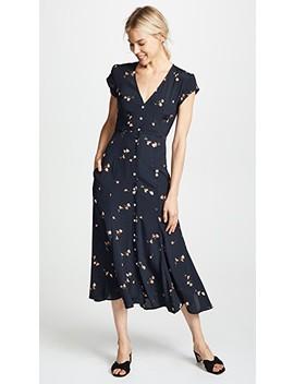 Elie Dress by Capulet
