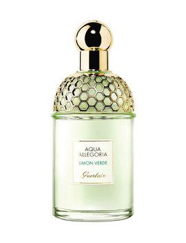 Limon Verde Aqua Allegoria Perfume, 4.2 Oz./ 125 M L by Guerlain