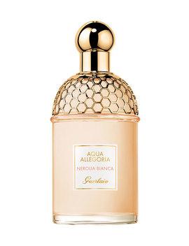 Nerolia Bianca Aqua Allegoria Perfume, 4.2 Oz./ 125 M L by Guerlain