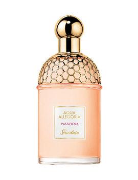 Passiflora Aqua Allegoria Perfume, 4.2 Oz./ 125 M L by Guerlain