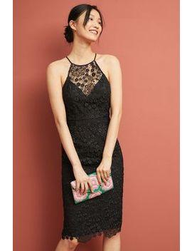 Yumi Kim Delilah Lace Dress by Yumi Kim