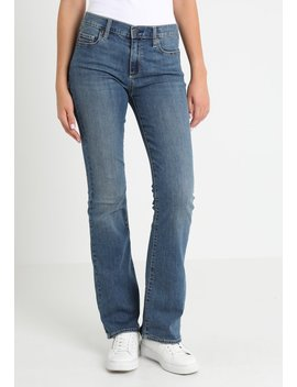 Boot Cooper Island   Jean Bootcut by Gap