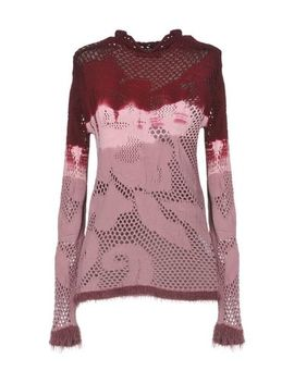 Twin Set Simona Barbieri Col Roulé   Pulls Et Sweat Shirts D by Twin Set Simona Barbieri