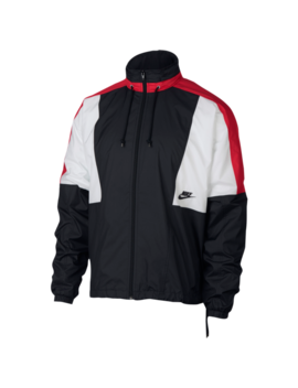 Nike Woven Re Issue Jacket by Nike