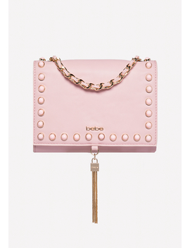 Isabella Crossbody Bag by Bebe