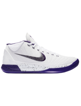 Nike Kobe A.D. by Adidas Originals