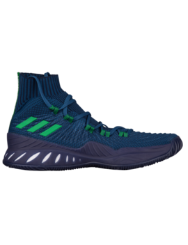 Adidas Crazy Explosive Pk by Adidas Originals