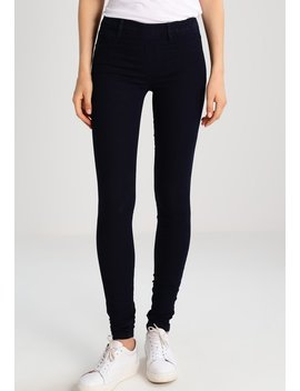 Onlfame   Jegging by Only
