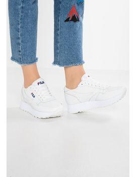 Orbit Zeppa   Sneakers by Fila