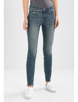 Always Authentic   Jeans Skinny by Gap