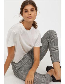 Elegante Hose by H&M