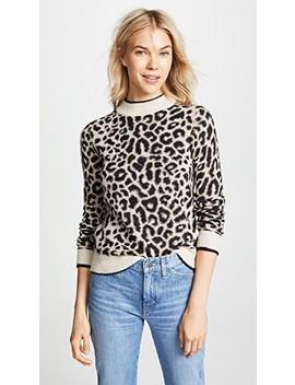 Marly Sweater by Veronica Beard