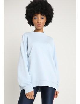 Bella   Sweatshirt by Monki