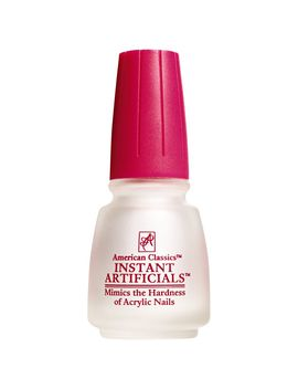 Instant Artificials by Sally Beauty