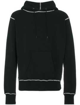 Sophnet.Reversible Hoody With 98 Printhome Men Sophnet.Clothing Hoodies by Sophnet.