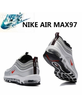 2018 Air Mens Womens Running Sneakers Sports Shoes by I Offer