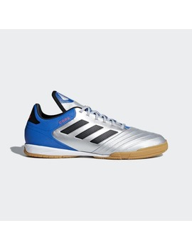 Copa Tango 18.3 Indoor Shoes by Adidas