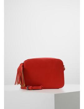 Onlvalinka Camera   Across Body Bag by Only