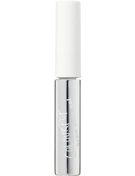 Brow Boss Gel by Colour Pop