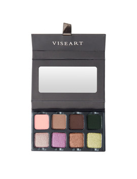 Petit Pro 3 Palette 8g by Viseart