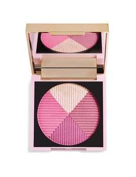 Revolution Blush Opulence Compact by Makeup Revolution