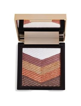 Revolution Eyeshadow Opulence Compact by Makeup Revolution