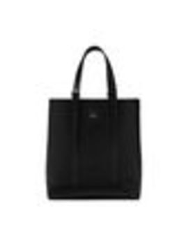 Heritage Tote by Mulberry