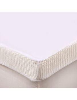 Therapedic® 3 Inch Memory Foam Mattress Topper by Bed Bath & Beyond