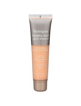 Neutrogena® Healthy Skin Glow Sheers   Fair Shades   1.1oz by Shop All Neutrogena