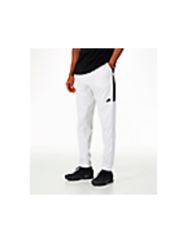 Men's Nike Sportswear N98 Pants by Nike