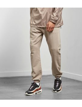 Napapijri Maray Sweat Pants by Napapijri