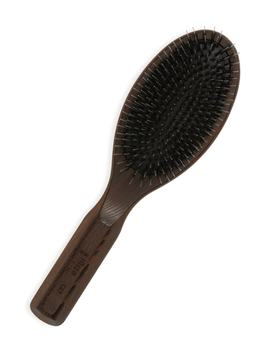 Hair Cx7 Oval Handle Brush by Ibiza