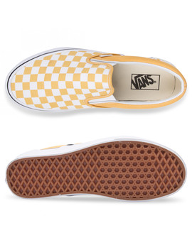 Vans Classic Slip On by