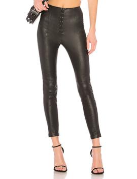 leather-legging-636 by lpa