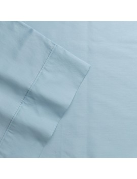 Even Temp Temperature Regulating Deep Pocket Sheets by Kohl's