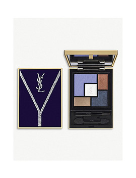 Couture Palette Collector by Yves Saint Laurent