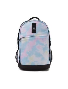Neff Daily Xl Backpack by Read Reviews