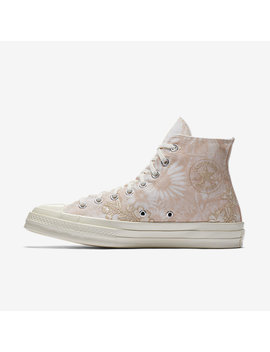 Converse Chuck 70 Spring Forward High Top by Nike
