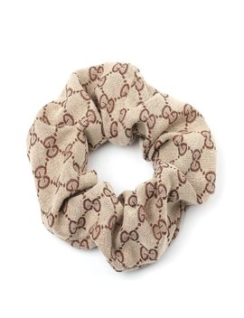 Hair Scrunchies, Hair Elastic Tie, Hair Scrunchies Large, Hair Scrunchies Cotton, Hair Scrunchies For Girls ( Limited Edition) by Girliber