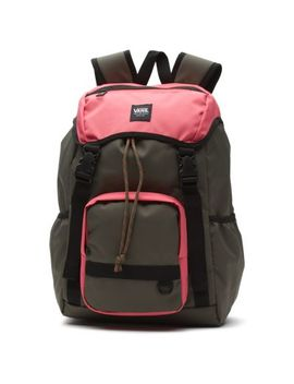 Ranger Backpack by Vans