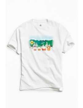 South Park Tee by Urban Outfitters