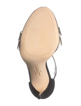 Devin Sandal by Imagine Vince Camuto
